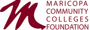 Maricopa Community College Foundation