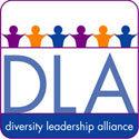 Desperado LGBT Film- Diversity Leadership Alliance