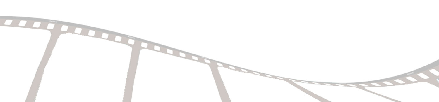 film-strip-1500x350b