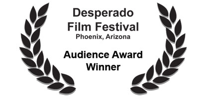 Desperado Audience Award