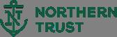Northern Trust - Desperado 2017
