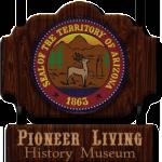 Desperado LGBT Film Festival 2016 - Pioneer Living History Museum