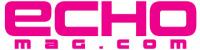 Echo Magazine - Phoenix