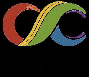 Clexacon 2020