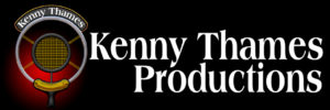 KENNY THAMES PRODUCTIONS test