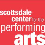 Desperado - Scottsdale Center for the Performing Arts