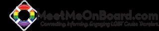 MMOB Logo Horz Blk
