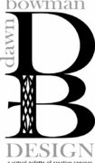 dbdesignlogo