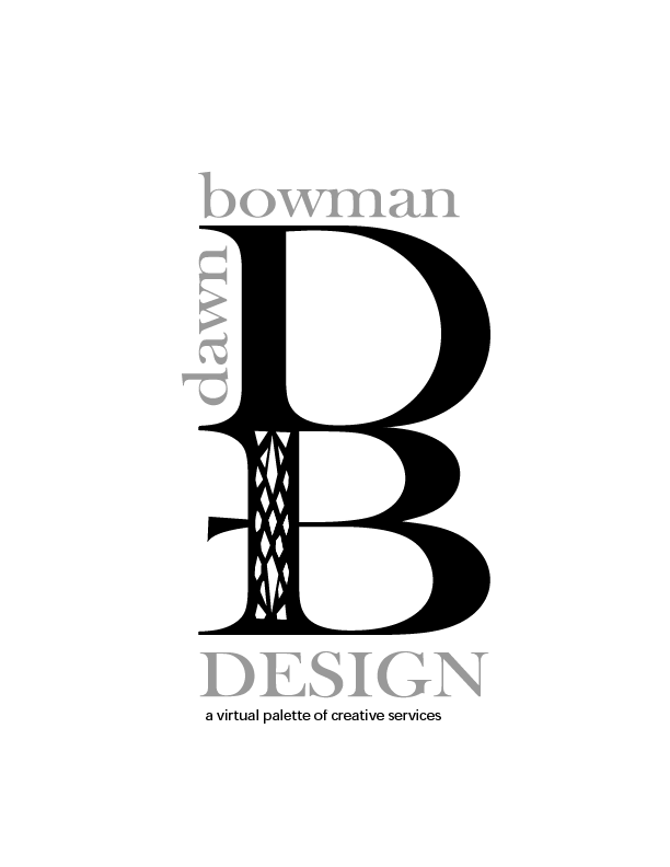 Dawn Bowman Design